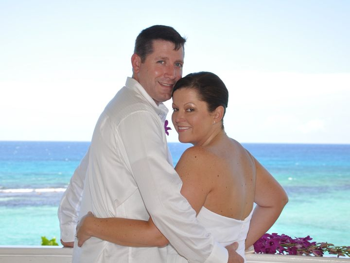 Tmx 1376442798483 991903080 Richmond, Virginia wedding travel