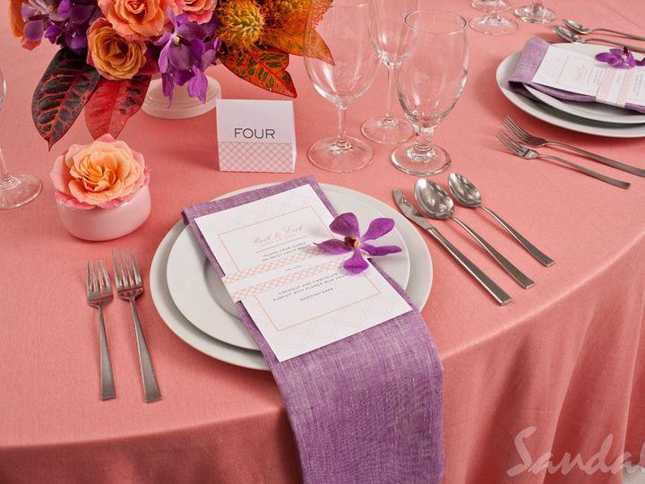 Tmx 1483287738228 Sandalsms 3822 Richmond, Virginia wedding travel