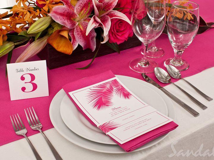 Tmx 1483287743868 Sandalsms 3907 Richmond, Virginia wedding travel