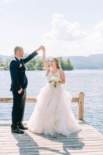nicole landon wedding re edit 0001 51 1010760 160632211491063