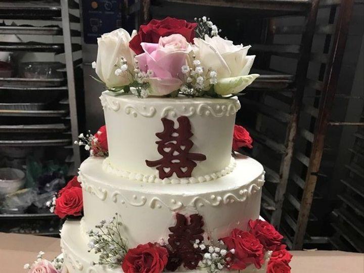 Tmx 1504822405484 800x8001502740041781 Img0991 West Berlin, New Jersey wedding cake