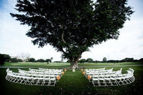 Emipure Weddings & Events