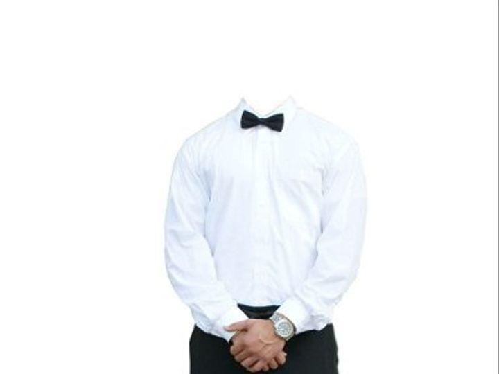 Tmx 1271464153796 Whitefsvalet Houston wedding transportation