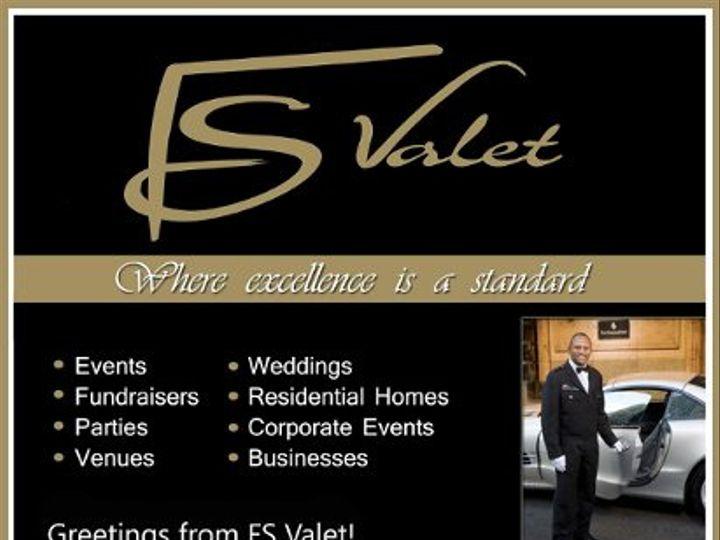 Tmx 1273295737375 Flyerwithoutcoupon Houston wedding transportation