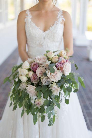 kara and josh wedding 96 51 570760 158171375012880