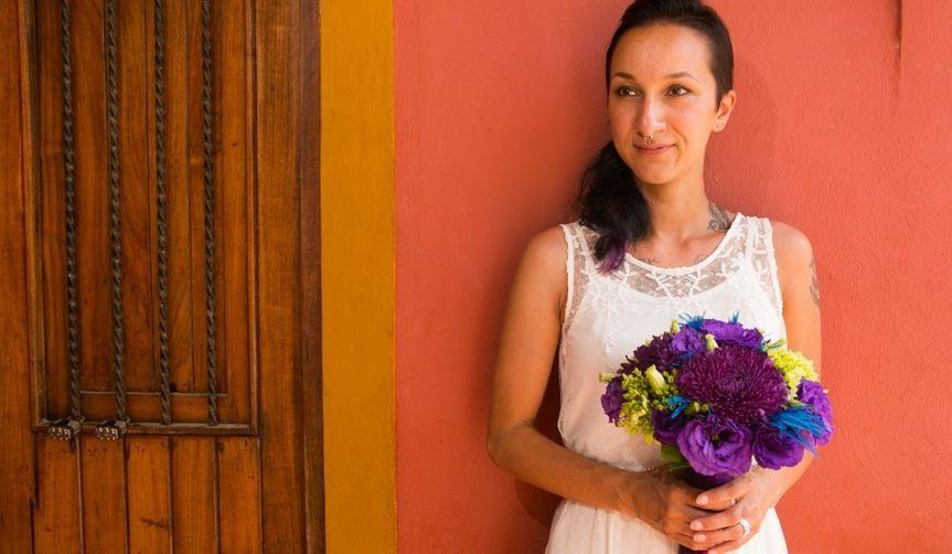 decoracion bouquet 900x524