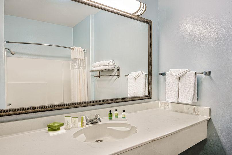 fns bathroom