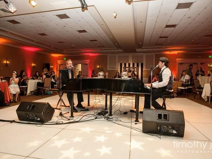 Tmx 1439414563985 1 Temecula, CA wedding band