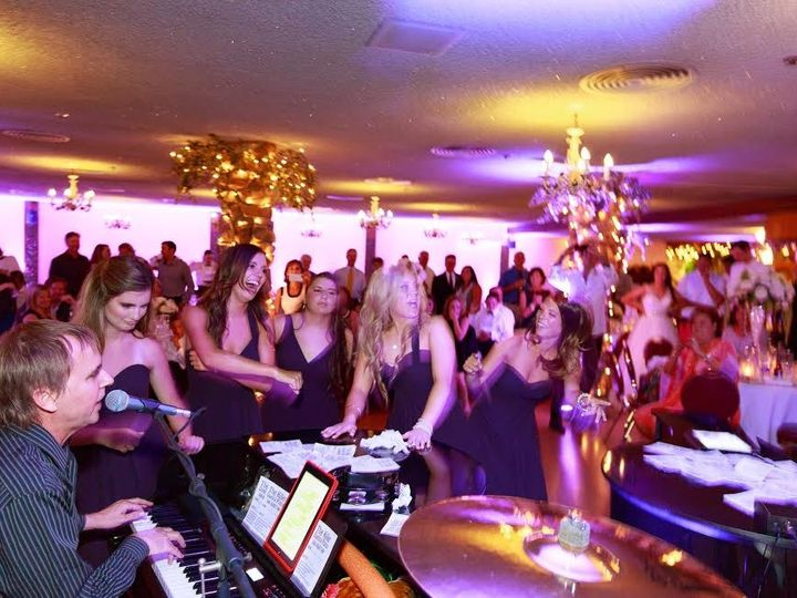 Tmx 1439414569516 3 Temecula, CA wedding band