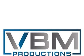 VBM Productions
