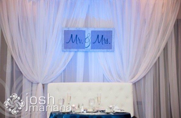 Tmx 1453231460964 Backdrop Belle Vernon wedding rental