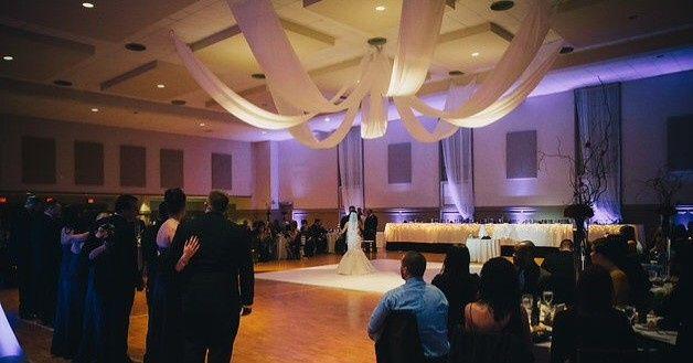 Tmx 1453231512513 Image 2 Belle Vernon wedding rental