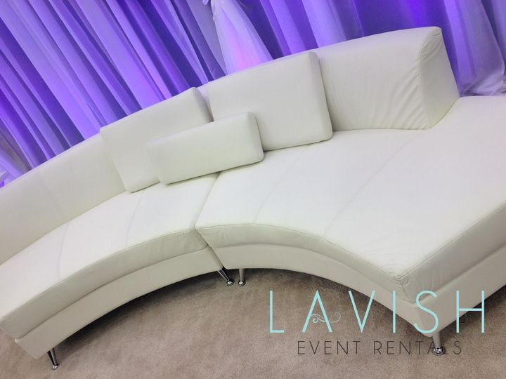 Tmx 1453231566220 Full Couch Belle Vernon wedding rental