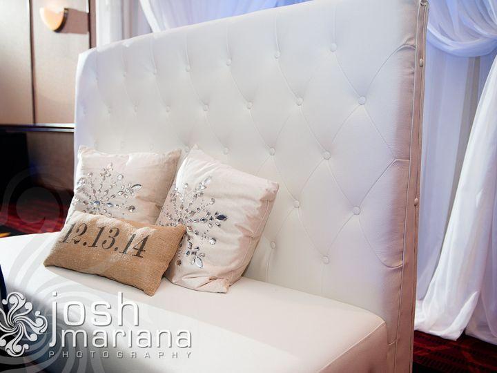 Tmx 1453231598866 Courtneydanny509jm16577 Belle Vernon wedding rental