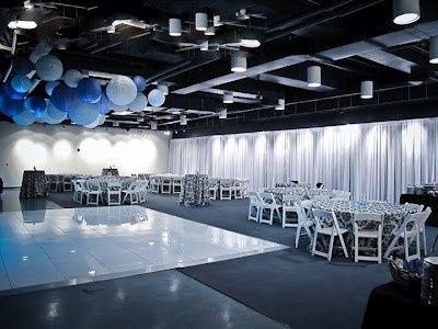 Tmx 1453231607381 Lanterns Belle Vernon wedding rental