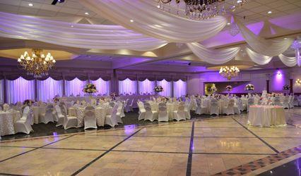 Petruzzello's Banquet Hall