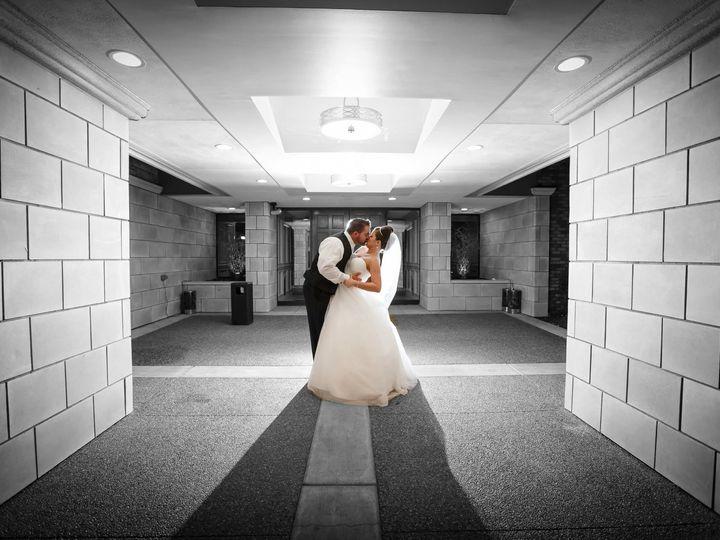 Tmx 1472656780432 1979232101539914948506236237488369473089819o Troy, MI wedding venue