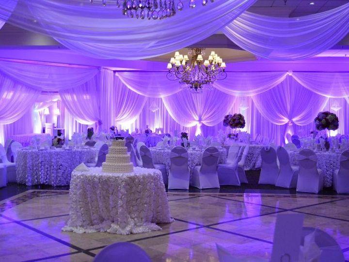 Tmx 1472656860261 12745399101565099759606234514995384839158970n Troy, MI wedding venue