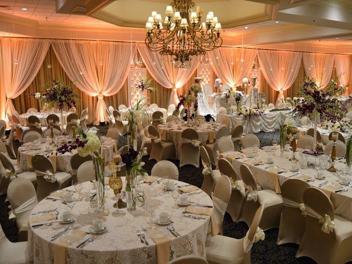 Tmx 1472656877747 12983819101567653668356232679583282929962279o Troy, MI wedding venue