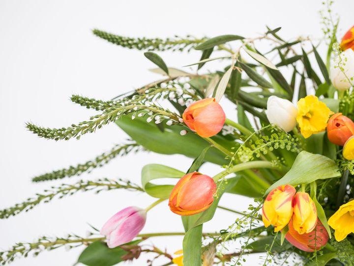 Tmx 1522683716 0099092b668371fe 1522683713 633236b556931fb3 1522683707644 3  A4A1370 Astoria, NY wedding florist