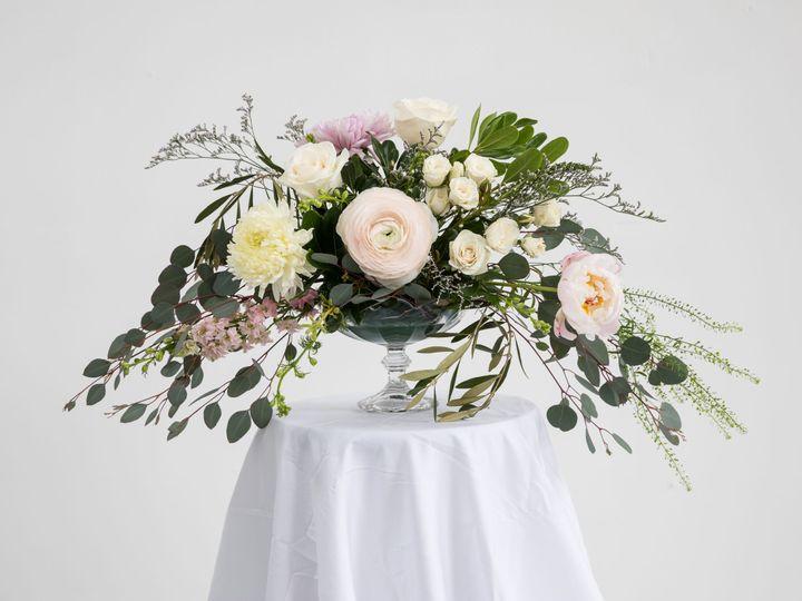 Tmx 1522683814 B494fa36d1791564 1522683811 22e080f913d62b77 1522683805493 5  A4A1399 Astoria, NY wedding florist