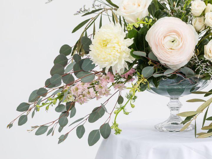 Tmx 1522683912 B7e8a3a490e52503 1522683909 93025a99bb1775aa 1522683902387 7  A4A1408 Astoria, NY wedding florist