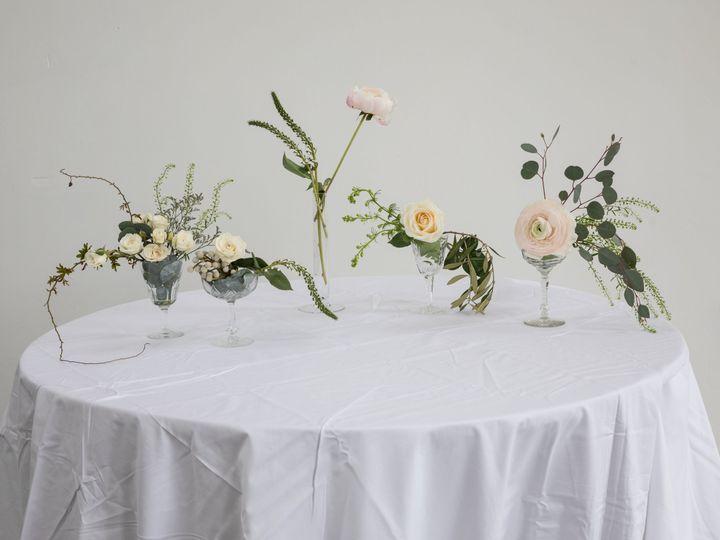 Tmx 1522684019 5381de1585610262 1522684015 0eda1954f5c2d066 1522684010578 9  A4A1498 Astoria, NY wedding florist