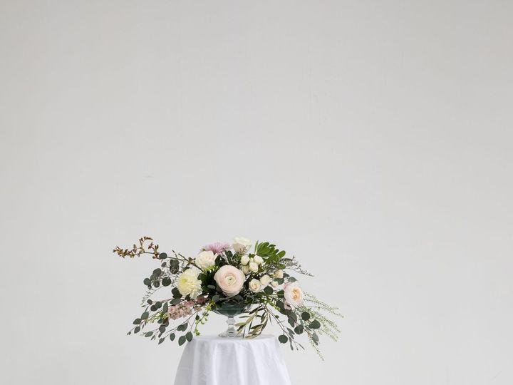 Tmx 1523997423 9661893f0657e3f6  A4A1388 Astoria, NY wedding florist