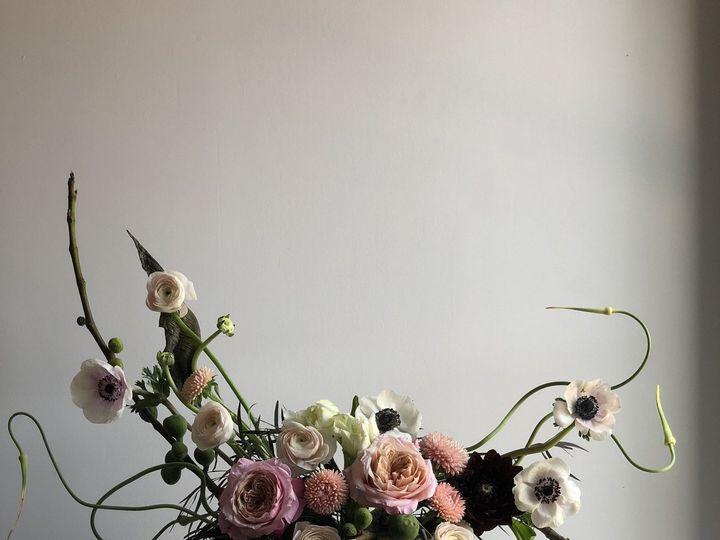 Tmx 1532383179 217ed701ed62d2aa 1532383175 D760f8ab849791eb 1532383166497 1 IMG 7064 Astoria, NY wedding florist
