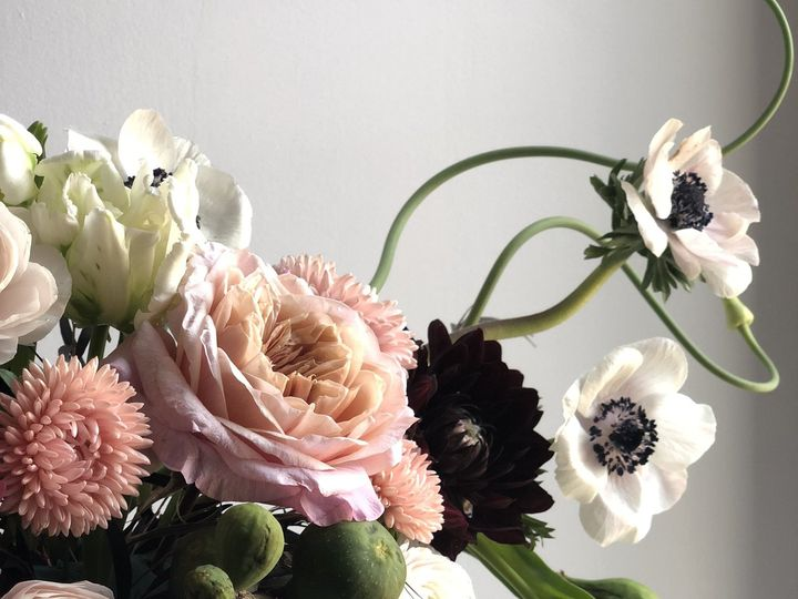 Tmx 1532383180 0352692f3464356b 1532383175 3b9258fb8e8122c1 1532383166499 3 IMG 7073 Astoria, NY wedding florist