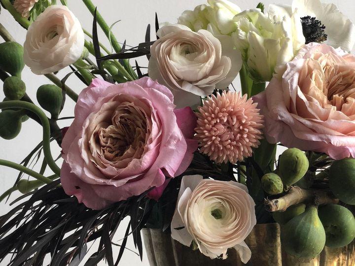 Tmx 1532383180 E42e495527422485 1532383175 A2801c03b3a850ea 1532383166499 2 IMG 7067 Astoria, NY wedding florist