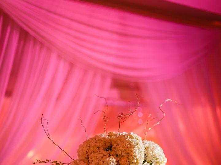 Tmx Anderson Flowers Drape And Lighting 51 2760 1556564459 Troy, MI wedding venue