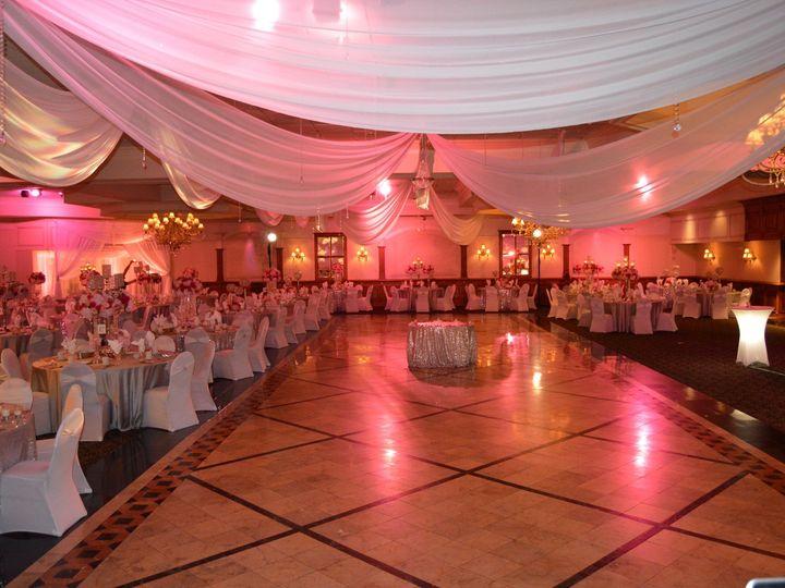 Tmx Dsc 0011 51 2760 1556564449 Troy, MI wedding venue