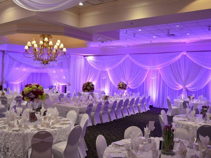 Tmx Dsc 0298 51 2760 Troy, MI wedding venue