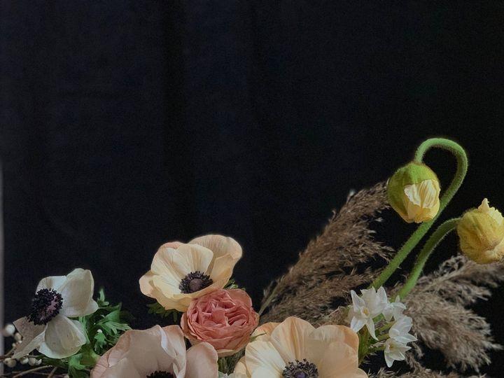 Tmx Img 2830 1 51 1002760 Astoria, NY wedding florist
