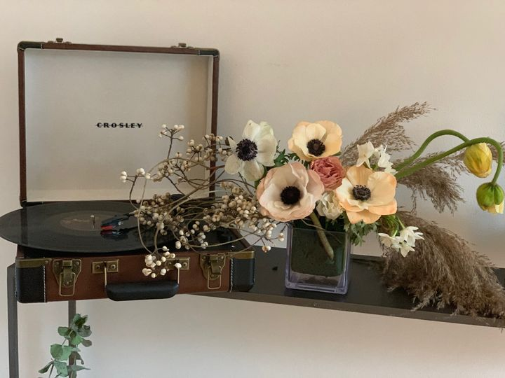 Tmx Img 2833 51 1002760 Astoria, NY wedding florist