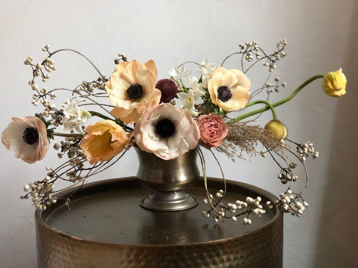 Tmx Img 2858 51 1002760 Astoria, NY wedding florist
