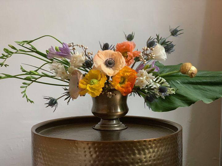 Tmx Img 2900 51 1002760 Astoria, NY wedding florist
