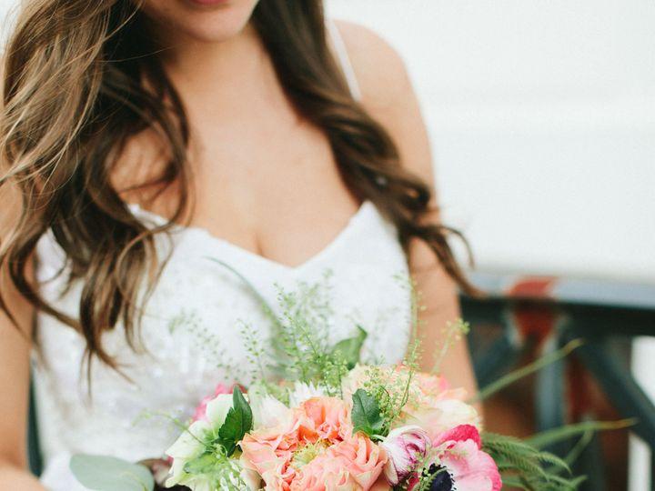Tmx Pk 0454 51 1002760 Astoria, NY wedding florist