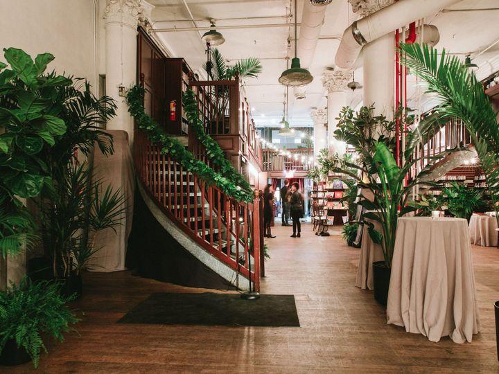 Tmx Pk 0520 51 1002760 Astoria, NY wedding florist