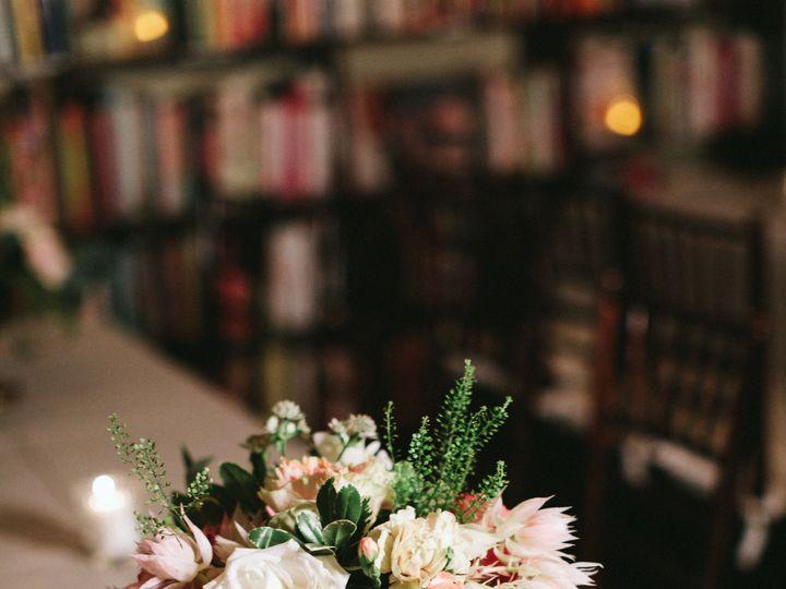 Tmx Pk 0521 51 1002760 Astoria, NY wedding florist
