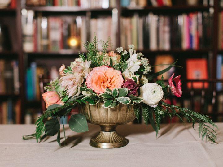 Tmx Pk 0525 51 1002760 Astoria, NY wedding florist