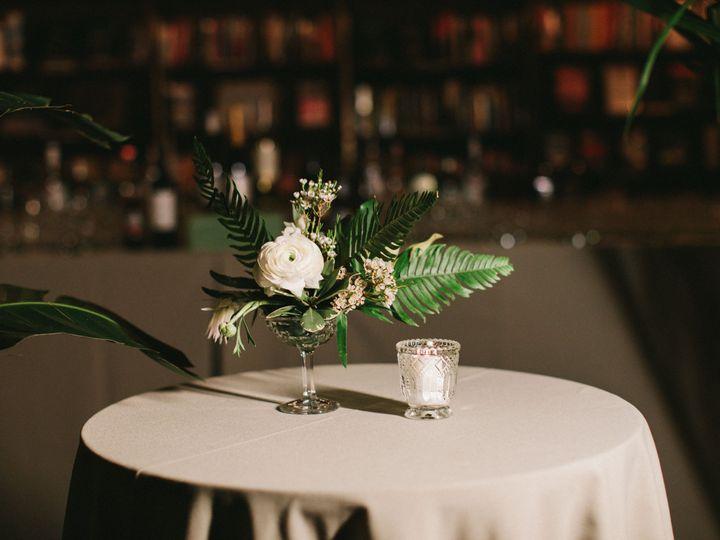 Tmx Pk 0530 51 1002760 Astoria, NY wedding florist