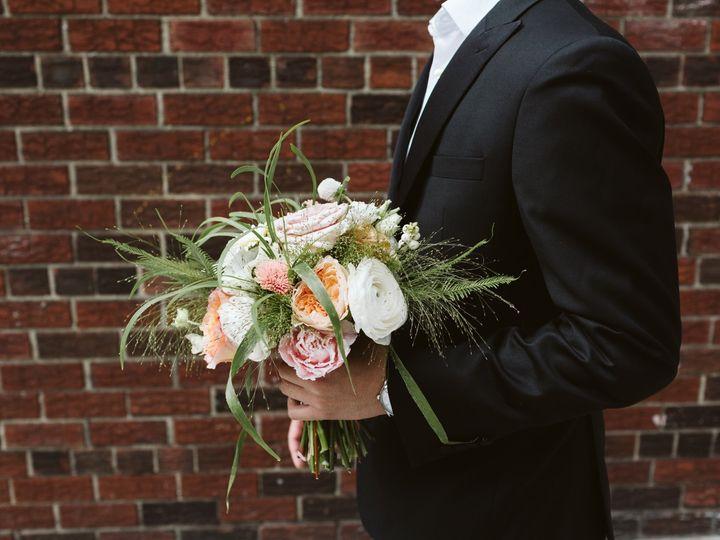 Tmx Sissisowed 35 51 1002760 158032151685342 Astoria, NY wedding florist