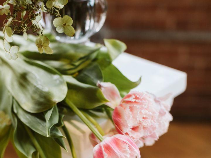 Tmx Sissisowed 421 51 1002760 158032159457623 Astoria, NY wedding florist