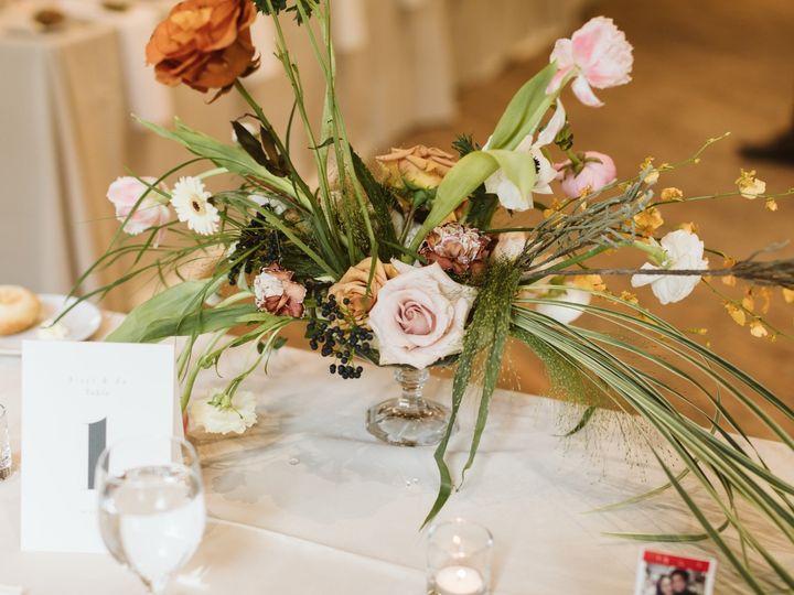 Tmx Sissisowed 460 51 1002760 158032170895200 Astoria, NY wedding florist