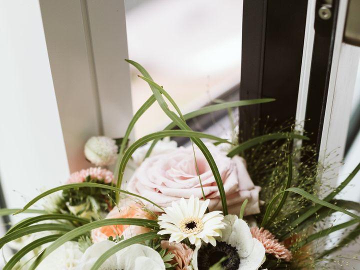 Tmx Sissisowed 49 51 1002760 158032154438194 Astoria, NY wedding florist