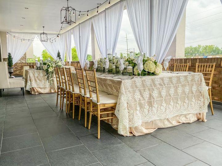 Tmx Social 1 51 2760 160269038139857 Troy, MI wedding venue