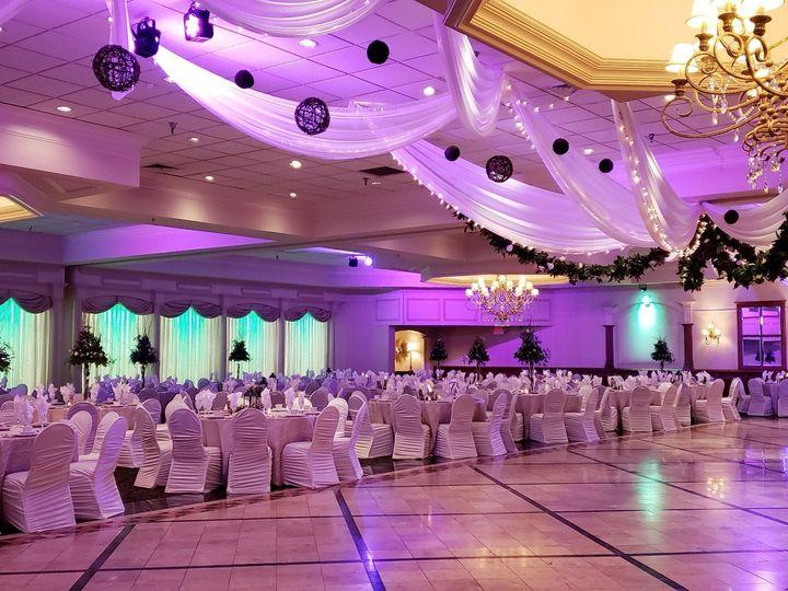 Tmx Social 5 51 2760 1560881694 Troy, MI wedding venue