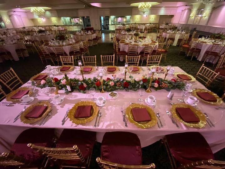 Tmx Social 7 51 2760 157469330433317 Troy, MI wedding venue